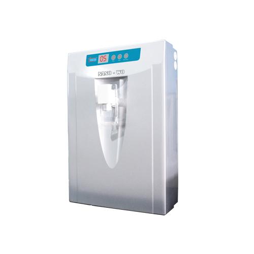 Máy lọc nước NANO-WO 02